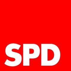 SPD Bonn Röttgen/Ückesdorf